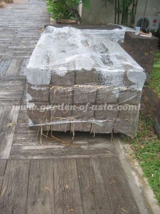 05-woodstone-sleepers