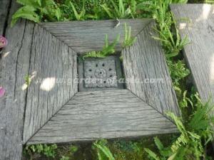 06-woodstone-sleepers