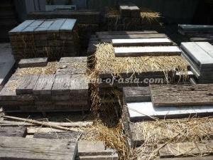 10-woodstone-sleepers