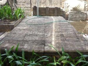 12-woodstone-sleepers