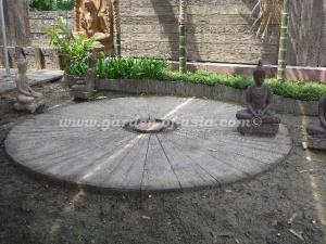 15-woodstone-sleepers