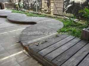 16-woodstone-sleepers