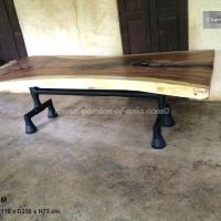 ga02-table