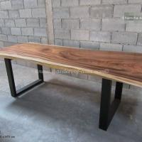 ga03-table
