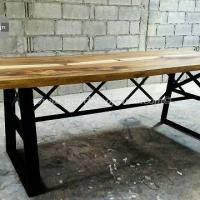 ga04-table