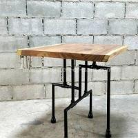 ga05-table