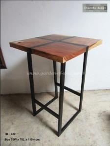 ga06-table