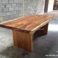 ga01-table