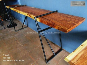 ga08-table