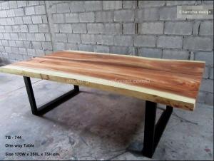 ga09-table