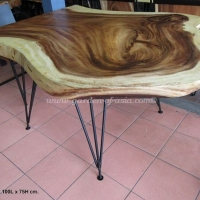 ga10-table