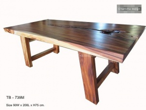 ga11-table