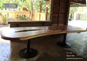 ga12-table