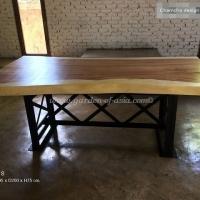 ga13-table
