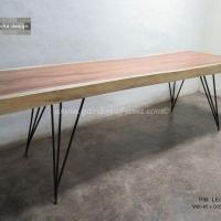 ga14-table