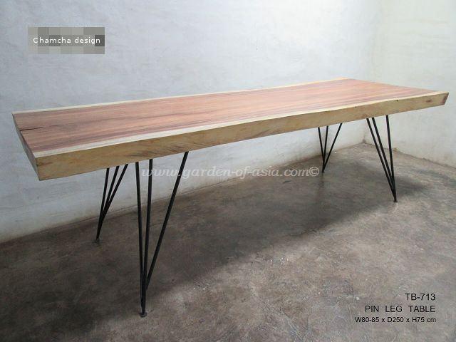 Ga14 Table