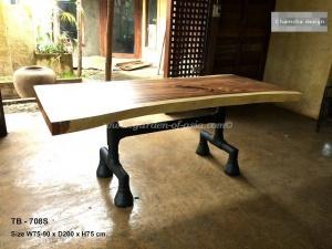 ga15-table