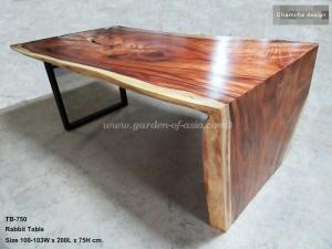 ga16-table