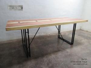 ga21-table