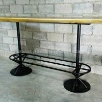 ga22-table