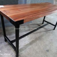 ga23-table