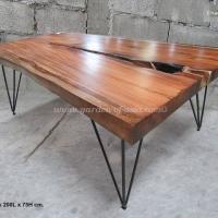 ga24-table