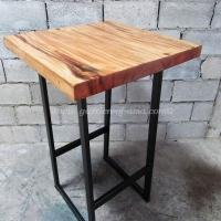 ga25-table