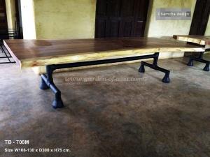 ga26-table