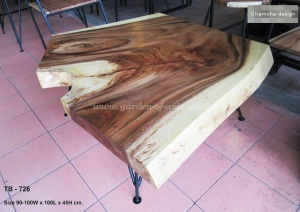 ga27-table