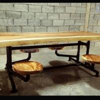 ga28-table