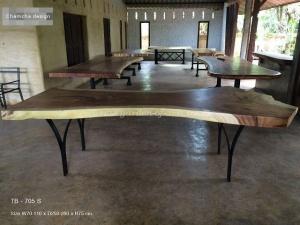 ga30-table