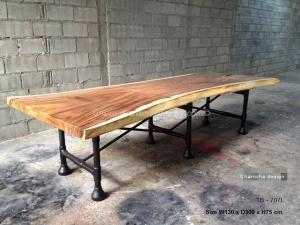 ga31-table