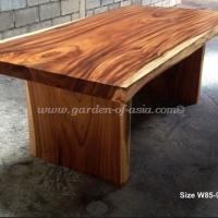 ga32-table