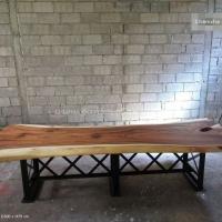 ga33-table