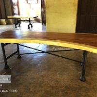ga34-table