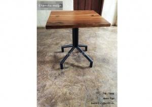 ga35-table