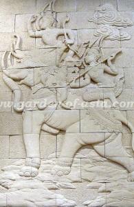 gasmxcdx3006xx-wall-art