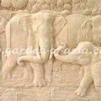 gasmxcdx3044xx-wall-art