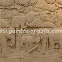 gasmxcdx3072xx-wall-art