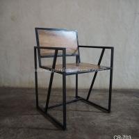 gachair-cr-703
