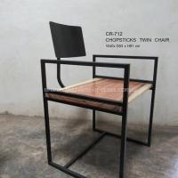 gachair-cr-712