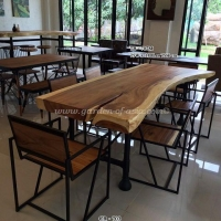 gafurniture-set-01