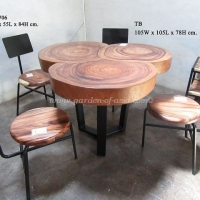 gafurniture-set-03