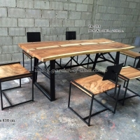 gafurniture-set-04