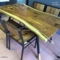gafurniture-set-05