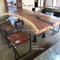 gafurniture-set-06
