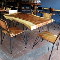gafurniture-set-08