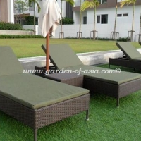 rattan-furniture-thailand_02