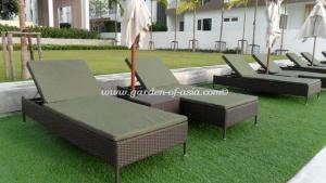 rattan-furniture-thailand_02