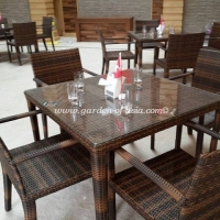 rattan-furniture-thailand_03